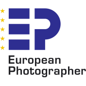 EP european photographer