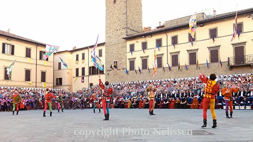 italie-photo-evenement-palio-intro