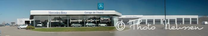 entreprise-site-web-photo-garage C