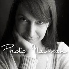 portrait photo studio individuel